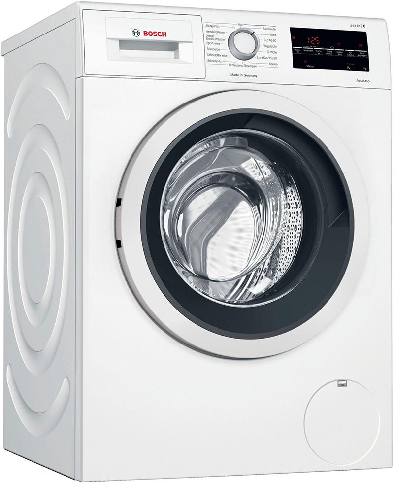 Bosch Siemens mosógép alkatrészek